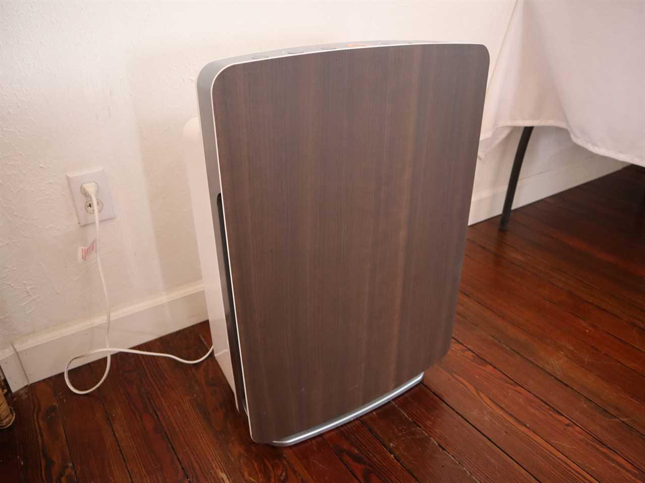 best ionizing air purifier 2021 alen breathesmart classic