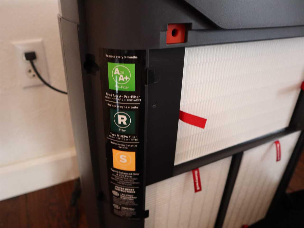 best air purifier 2021 FAQ