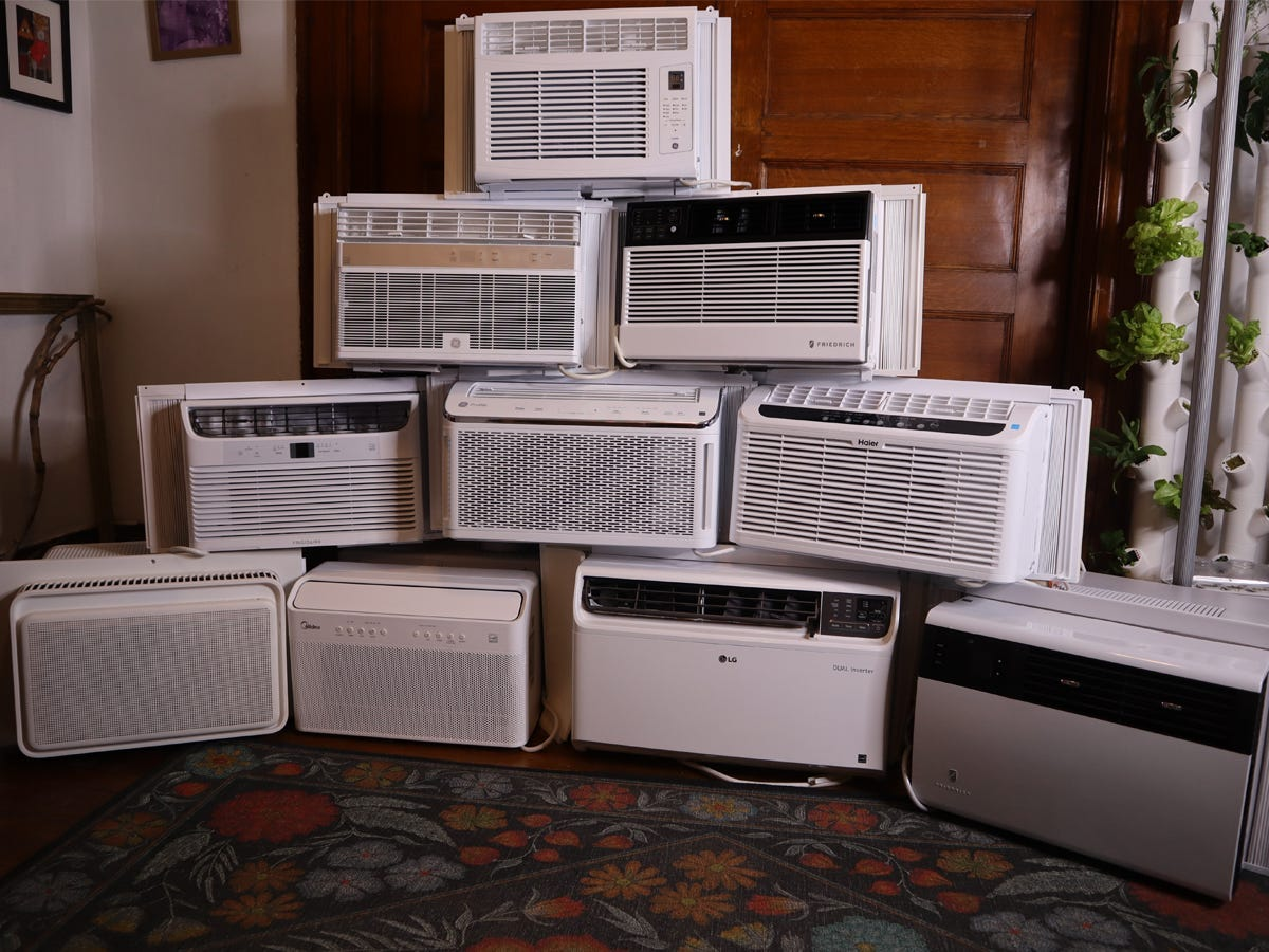 Best air conditioner 2021 how to choose