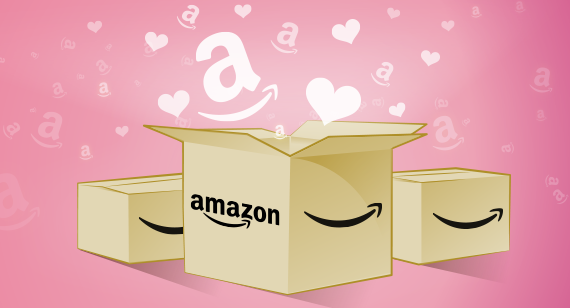 STYLECASTER | Amazon Prime Day Date 2021